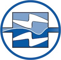 Site RMC Retina Logo